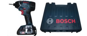 Bosh Handdrill Gun 475x200